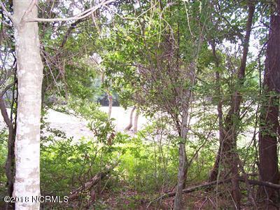 Carolina Plantations Real Estate - MLS Number: 100112056
