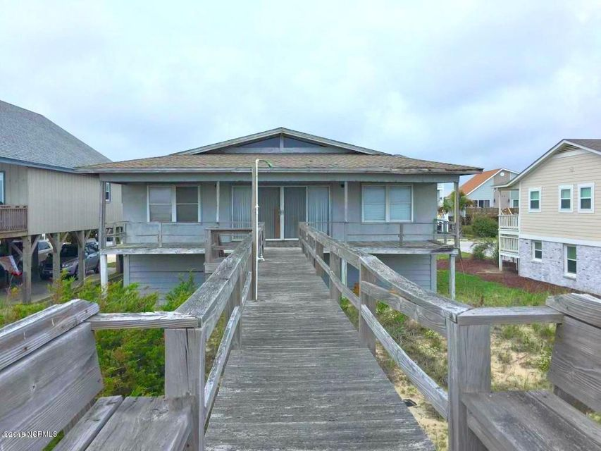RE/MAX at the Beach - MLS Number: 100078265