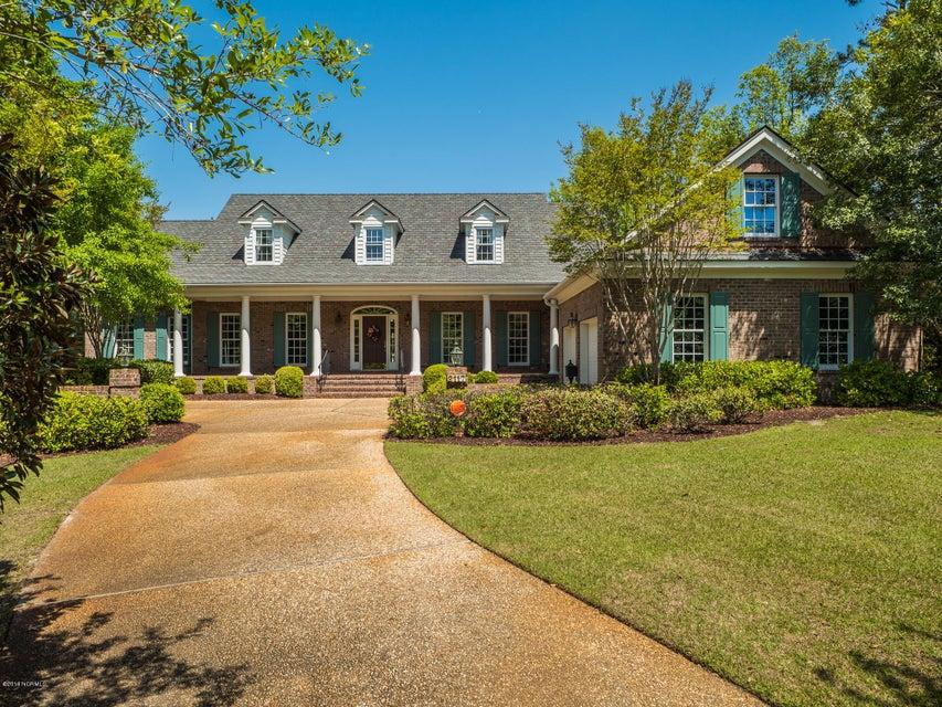 Carolina Plantations Real Estate - MLS Number: 100112307