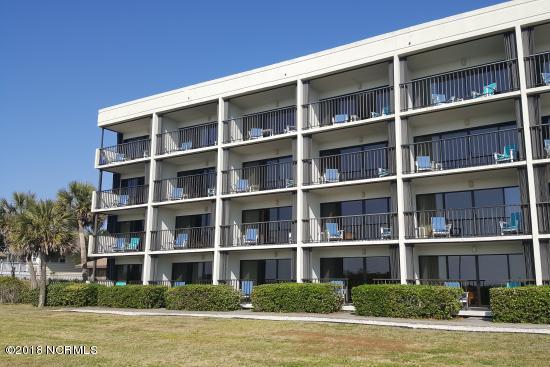 Carolina Plantations Real Estate - MLS Number: 100111821