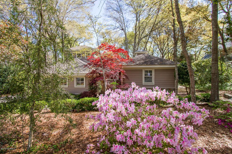 Carolina Plantations Real Estate - MLS Number: 100111879