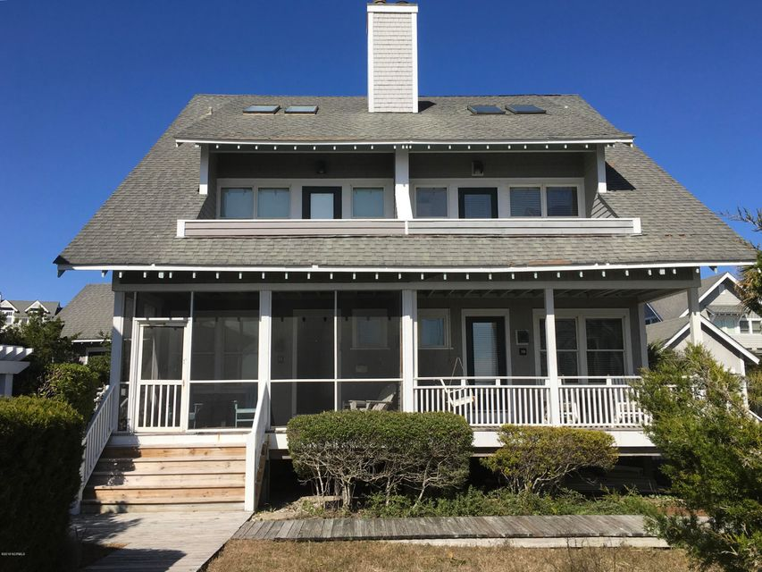 RE/MAX at the Beach - MLS Number: 20677681