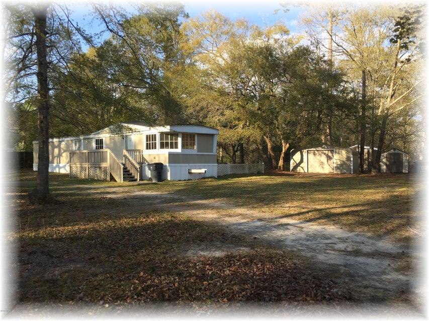 Carolina Plantations Real Estate - MLS Number: 100112036