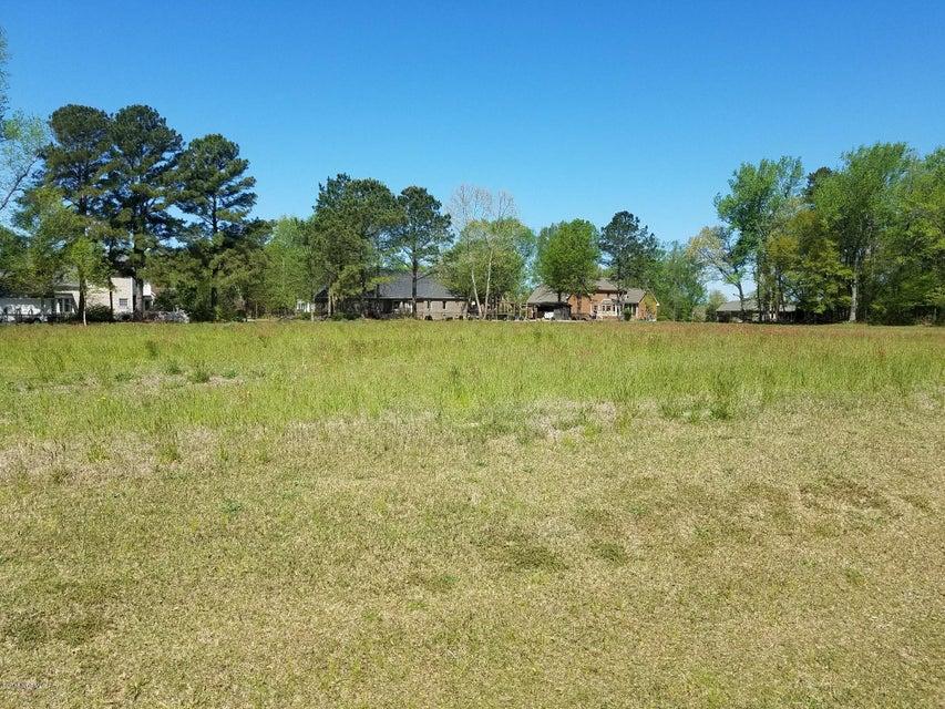 Property for sale at Lot 23 Landing Circle, Grimesland,  NC 27837