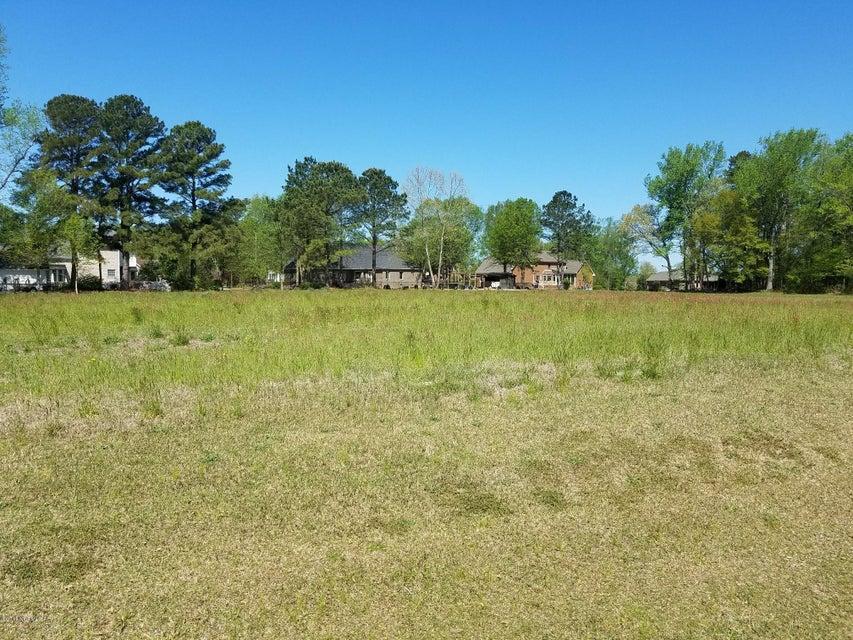 Property for sale at Lot 25 Landing Circle, Grimesland,  NC 27837