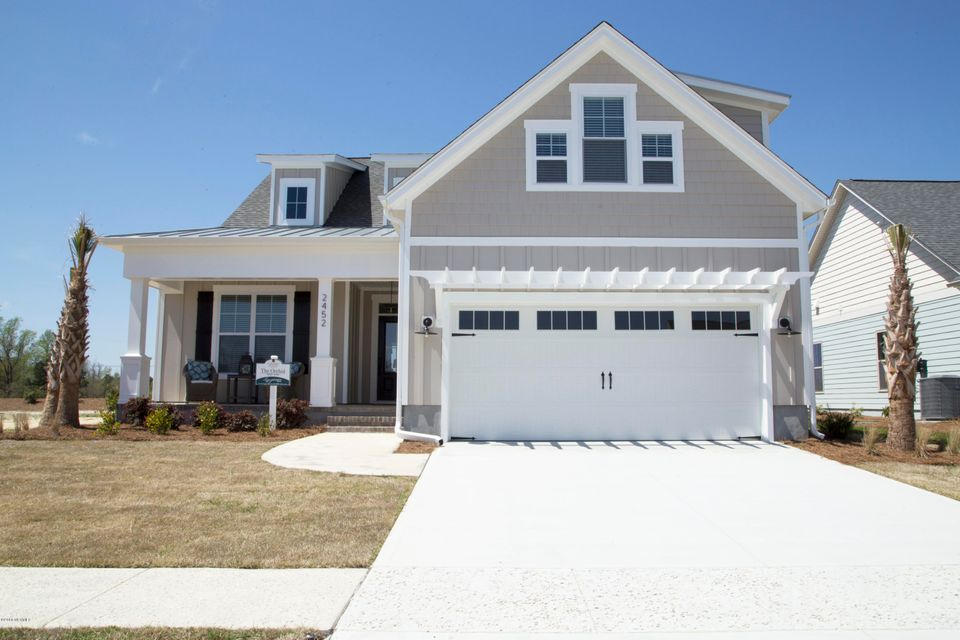 RE/MAX at the Beach - MLS Number: 100097625