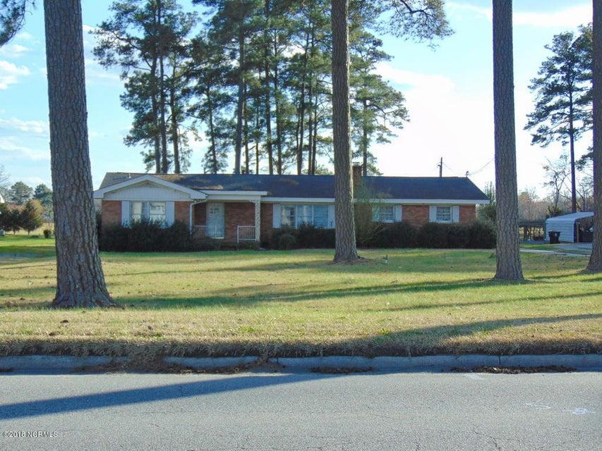 Property for sale at 9047 W Marlboro Road, Farmville,  NC 27828