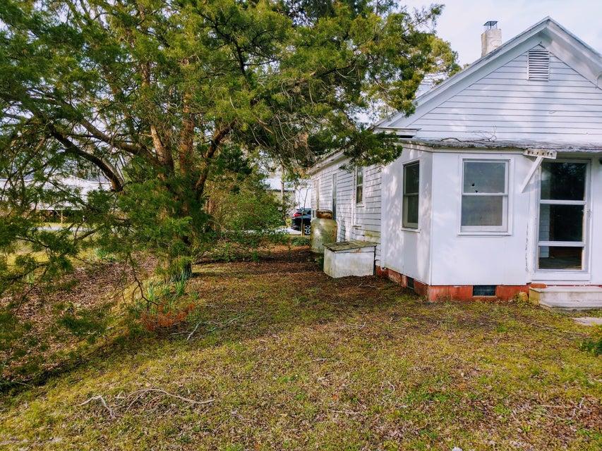 102 Elm Street,Vandemere,North Carolina,3 Bedrooms Bedrooms,6 Rooms Rooms,2 BathroomsBathrooms,Single family residence,Elm,100112089
