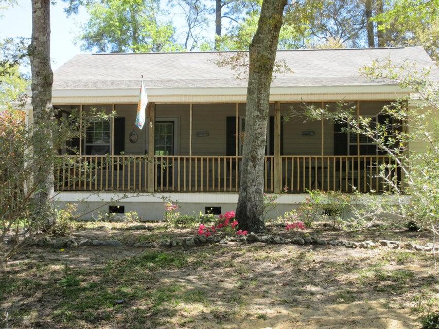 Carolina Plantations Real Estate - MLS Number: 100112103