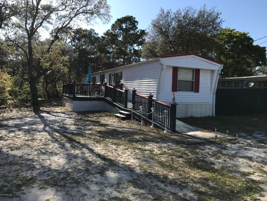 Carolina Plantations Real Estate - MLS Number: 100112113