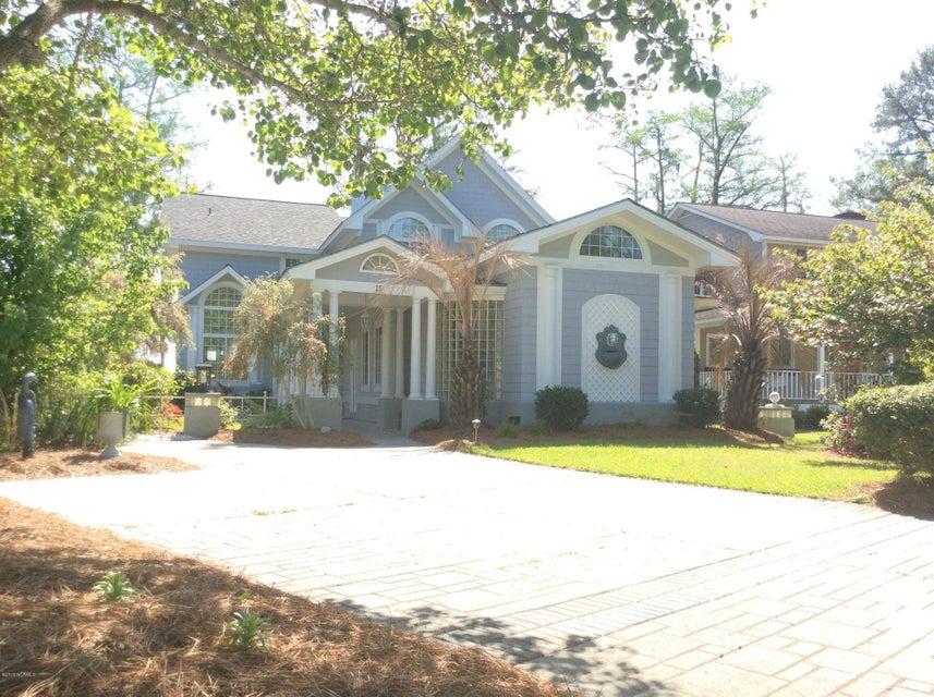 15 Turtle Cove Drive,Elizabethtown,North Carolina,3 Bedrooms Bedrooms,10 Rooms Rooms,3 BathroomsBathrooms,Single family residence,Turtle Cove,100112117
