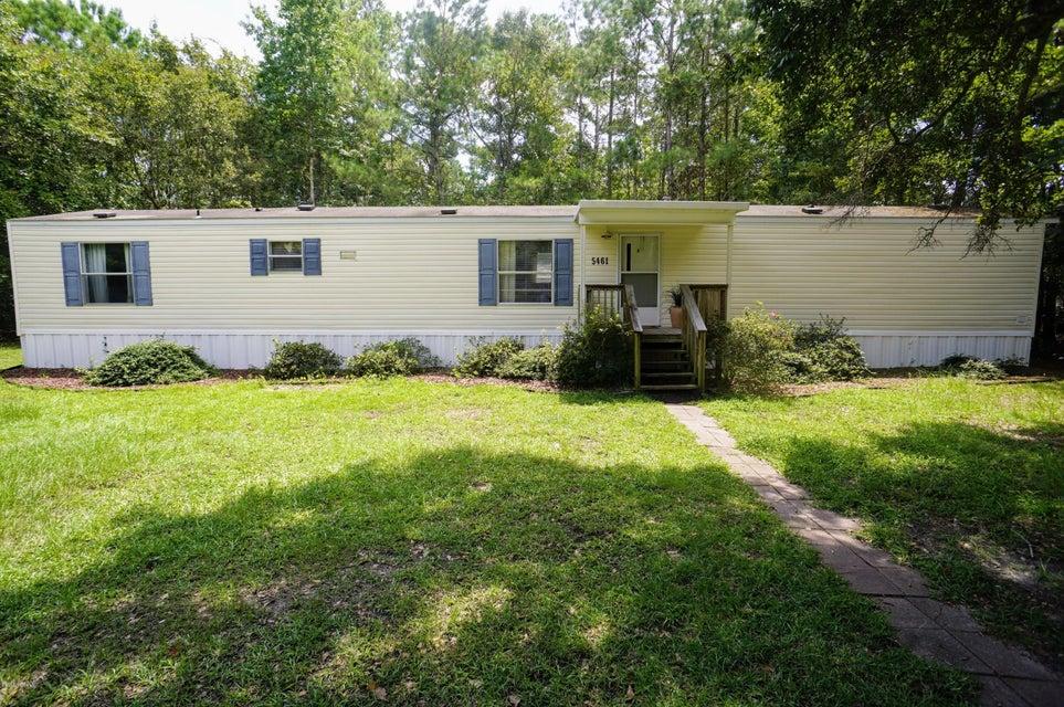 Carolina Plantations Real Estate - MLS Number: 100112362