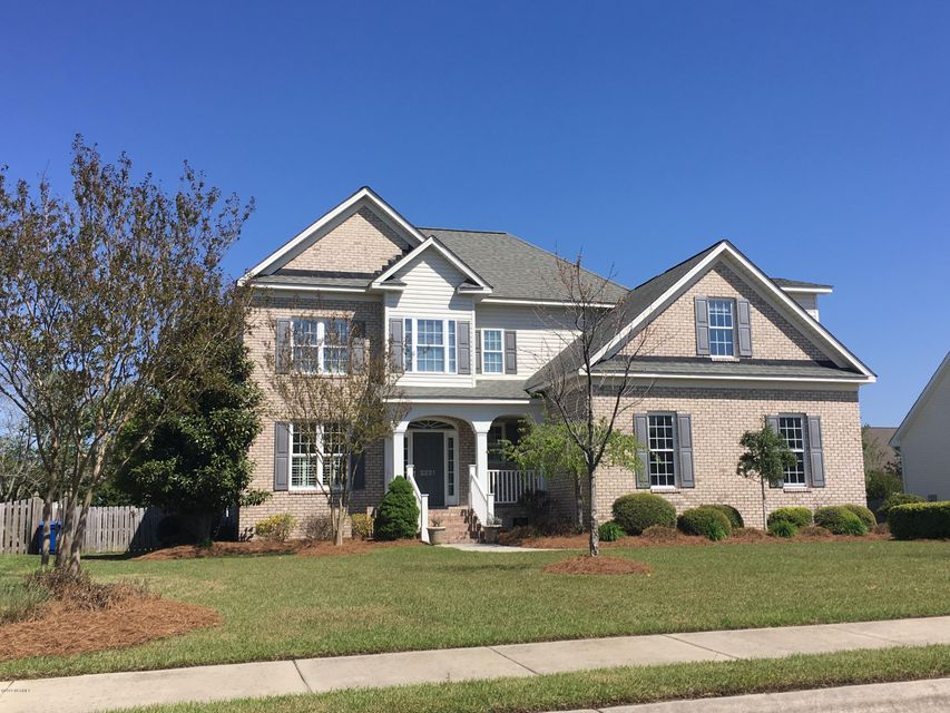 Property for sale at 2221 Black Horse Lane, Winterville,  NC 28590