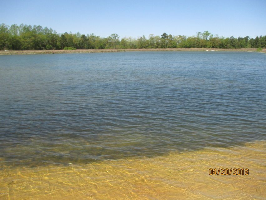 Property for sale at 0 The Dirt Road, Washington,  NC 27889