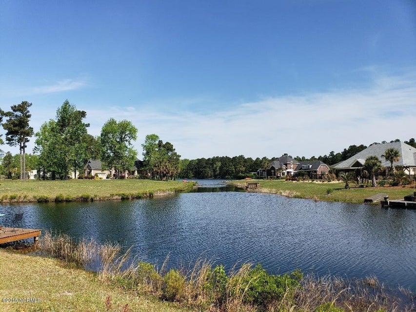 Carolina Plantations Real Estate - MLS Number: 100112270