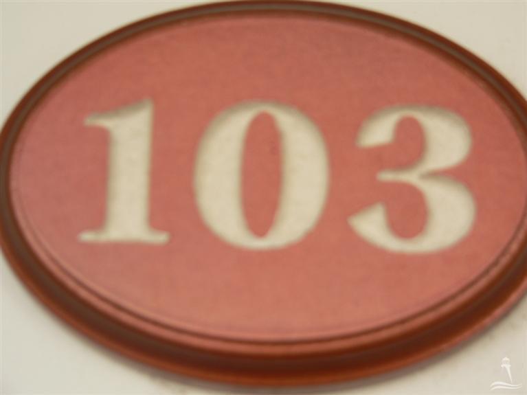 Bob Williams Realty - MLS Number: 100114629