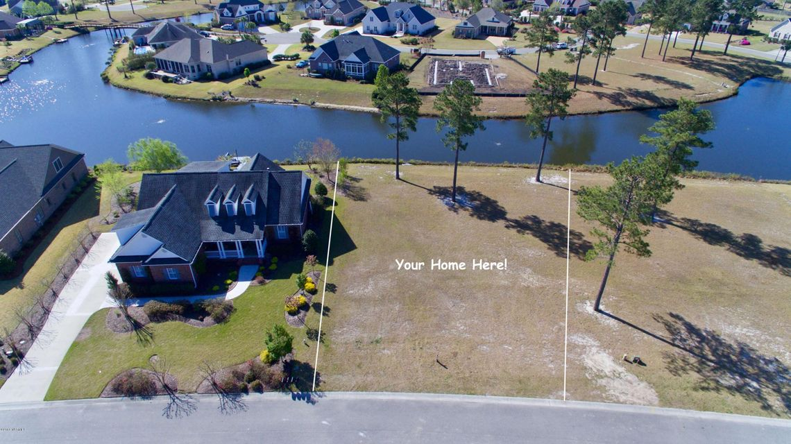 RE/MAX at the Beach - MLS Number: 100103936
