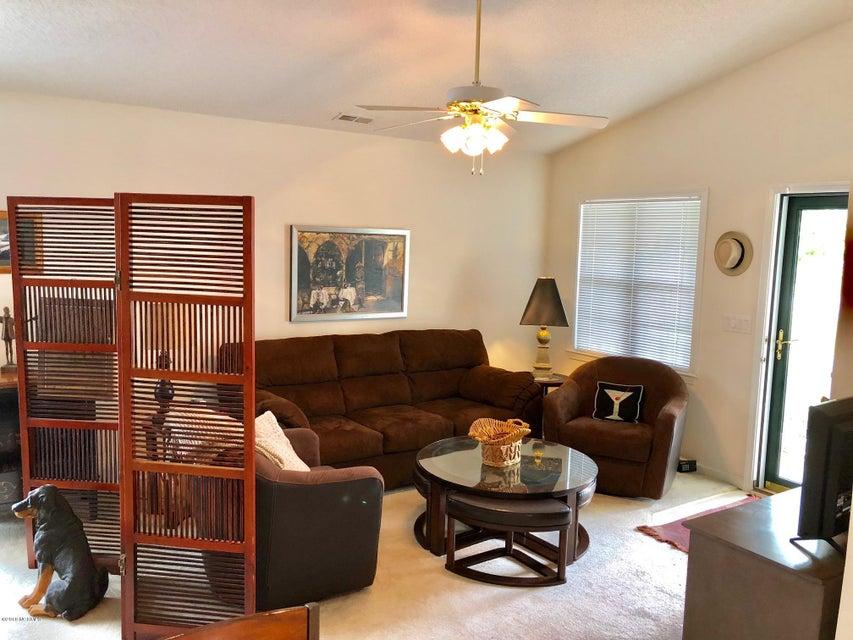 3722 Elizabeth Avenue,New Bern,North Carolina,2 Bedrooms Bedrooms,5 Rooms Rooms,2 BathroomsBathrooms,Single family residence,Elizabeth,100112326
