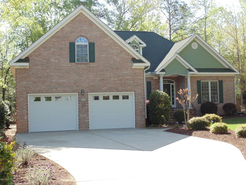 Carolina Plantations Real Estate - MLS Number: 100112380