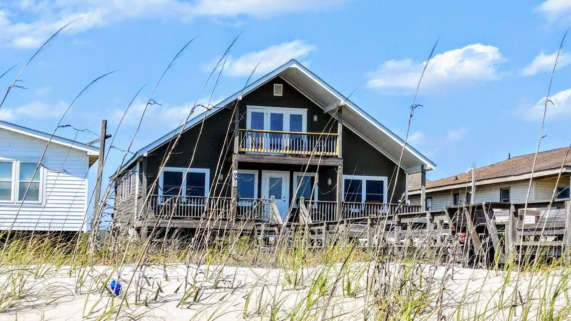 RE/MAX at the Beach - MLS Number: 100113030