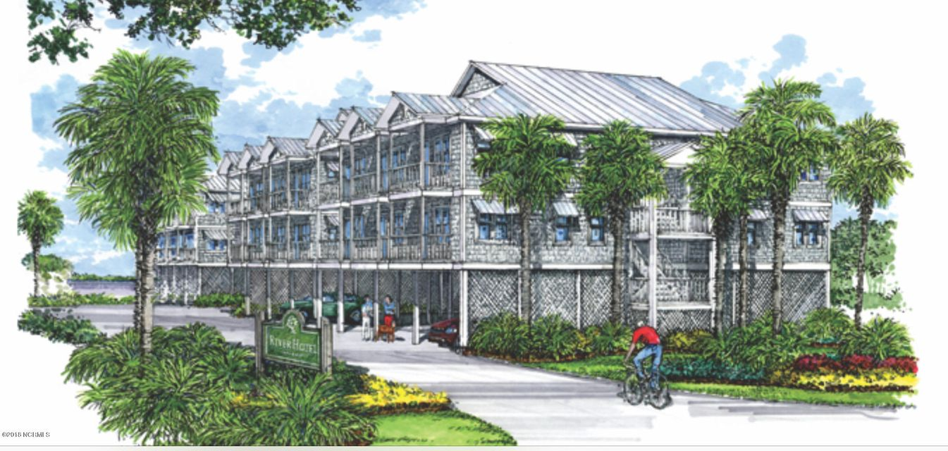 Carolina Plantations Real Estate - MLS Number: 100071060