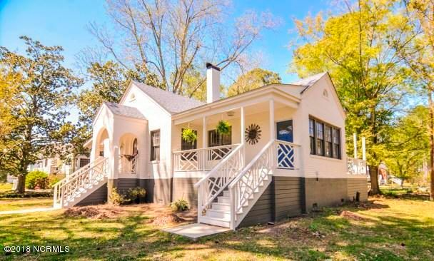 783 Main Street,Belhaven,North Carolina,3 Bedrooms Bedrooms,6 Rooms Rooms,2 BathroomsBathrooms,Single family residence,Main,100112699