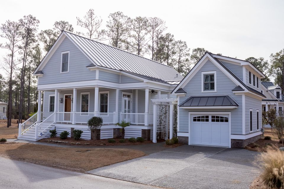 20 Quidley Cove,Oriental,North Carolina,4 Bedrooms Bedrooms,9 Rooms Rooms,3 BathroomsBathrooms,Single family residence,Quidley,100112812