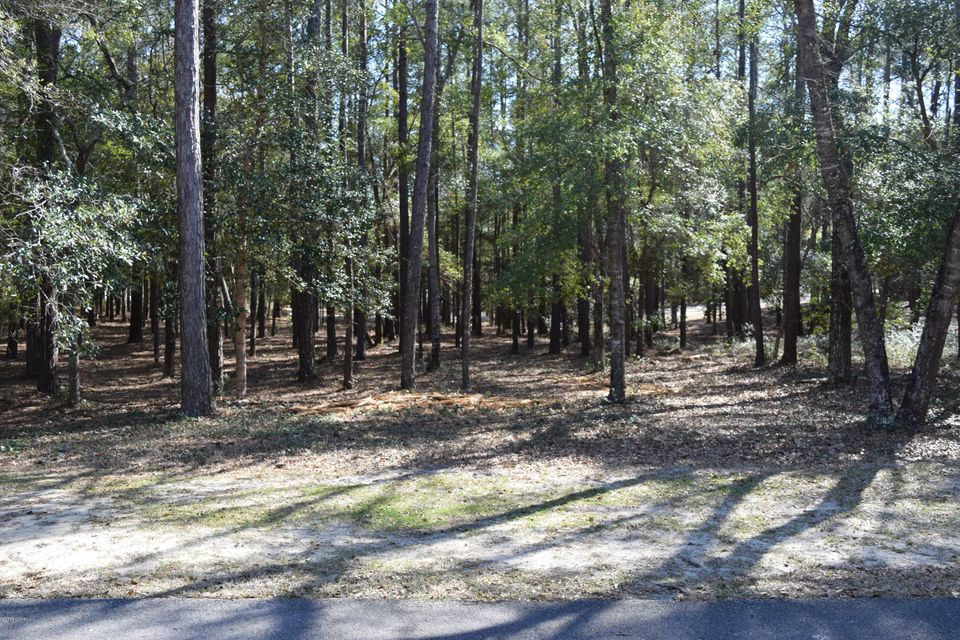 Carolina Plantations Real Estate - MLS Number: 100112784