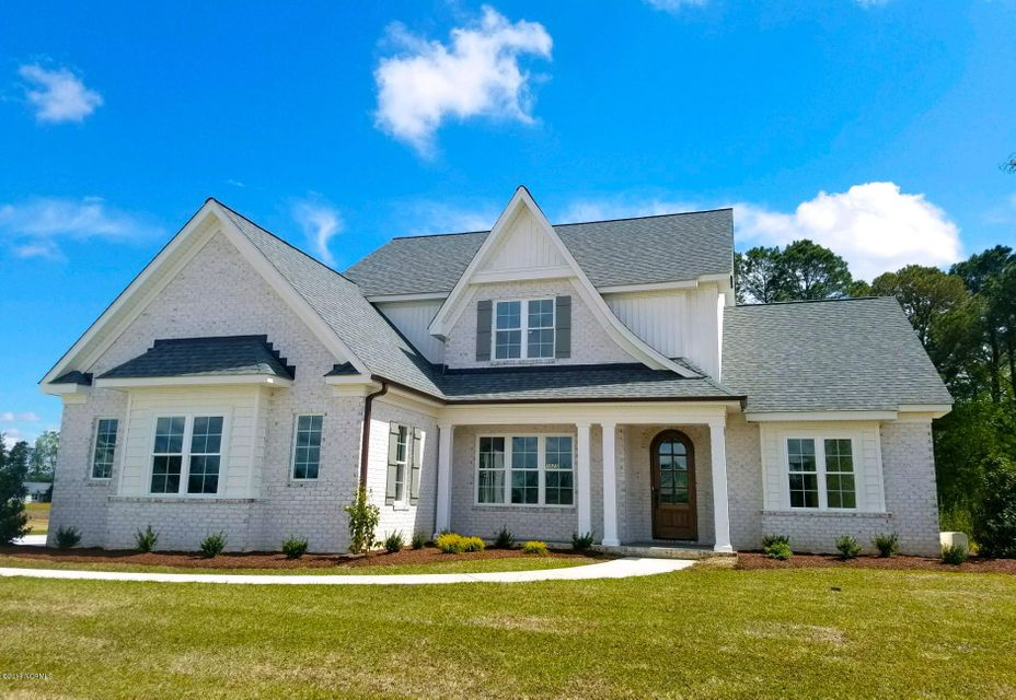 Property for sale at 1025 Sedbrook Lane, Winterville,  NC 28590