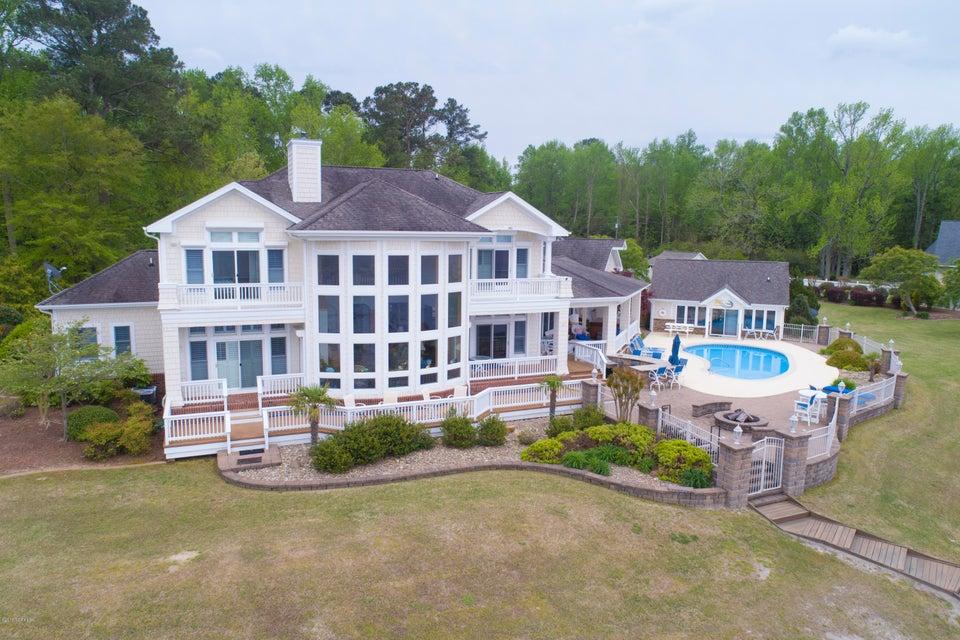 4381 Maules Point Road,Blounts Creek,North Carolina,4 Bedrooms Bedrooms,10 Rooms Rooms,3 BathroomsBathrooms,Single family residence,Maules Point,100112881