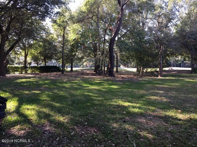 Carolina Plantations Real Estate - MLS Number: 100112995