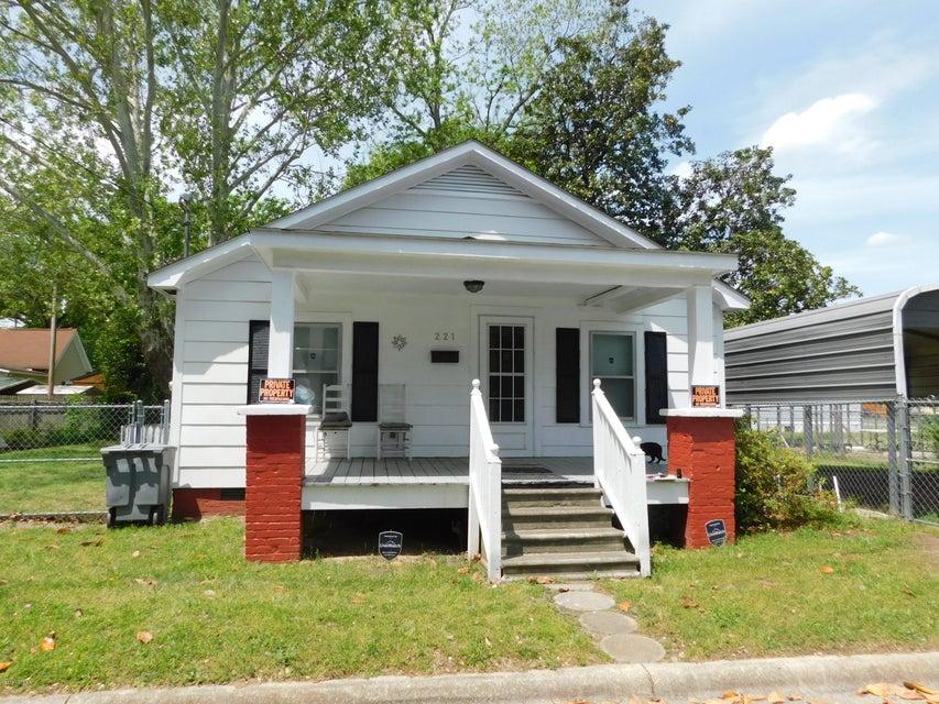 Carolina Plantations Real Estate - MLS Number: 100112911