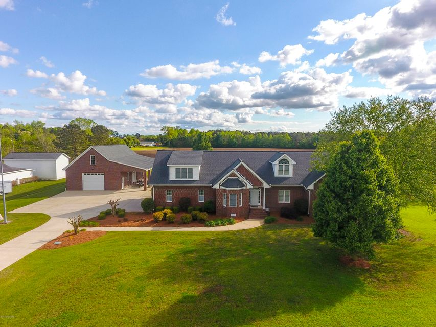Property for sale at 961 Mac Allen Road, Winterville,  NC 28590