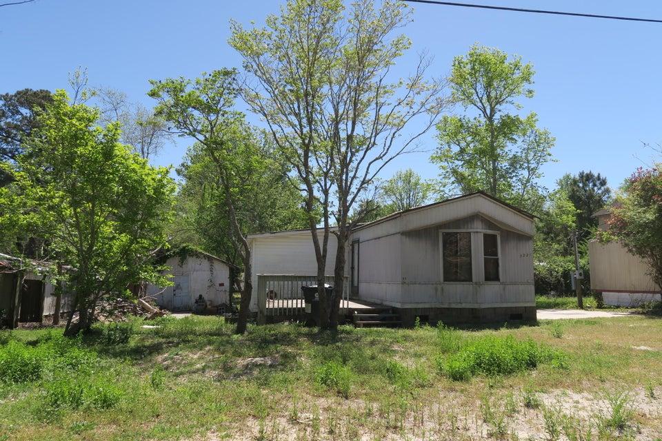 Carolina Plantations Real Estate - MLS Number: 100113715