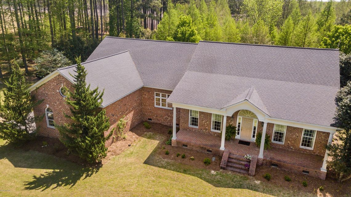 6123 Long Ridge Road,Plymouth,North Carolina,5 Bedrooms Bedrooms,10 Rooms Rooms,3 BathroomsBathrooms,Single family residence,Long Ridge,100113037
