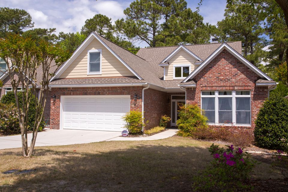 Carolina Plantations Real Estate - MLS Number: 100113034