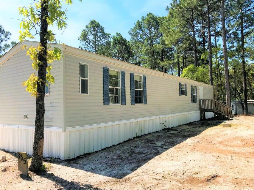 Carolina Plantations Real Estate - MLS Number: 100113258