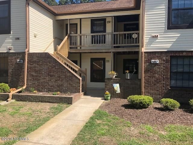 Carolina Plantations Real Estate - MLS Number: 100113261