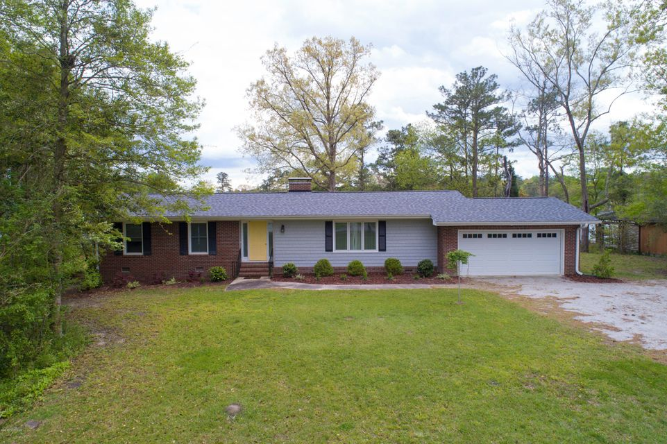 Property for sale at 125 Waterside Drive, Bath,  NC 27808