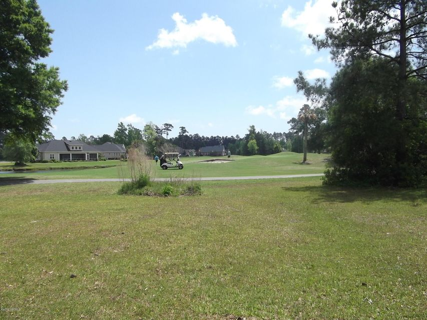Carolina Plantations Real Estate - MLS Number: 100112888