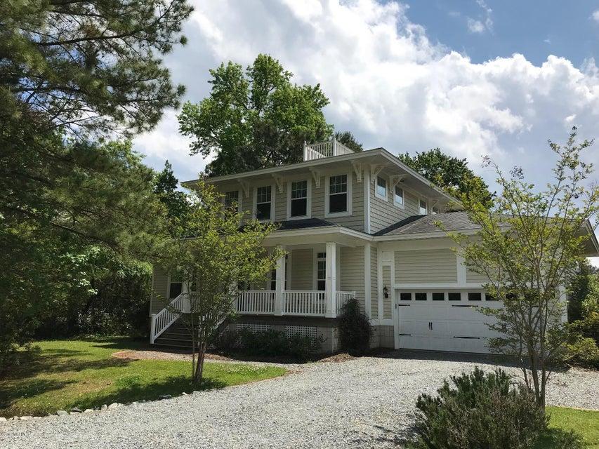 9200 Hart Drive,Oriental,North Carolina,3 Bedrooms Bedrooms,7 Rooms Rooms,3 BathroomsBathrooms,Single family residence,Hart,100099735