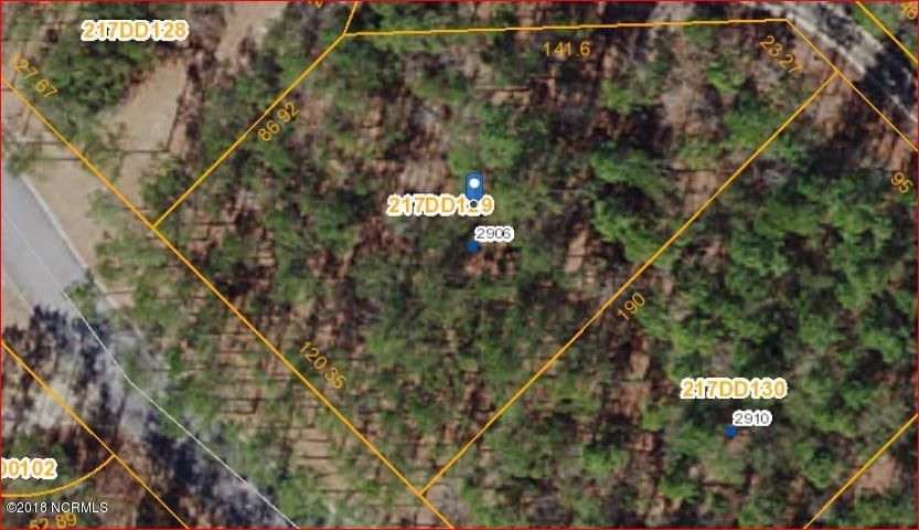 Carolina Plantations Real Estate - MLS Number: 100113173