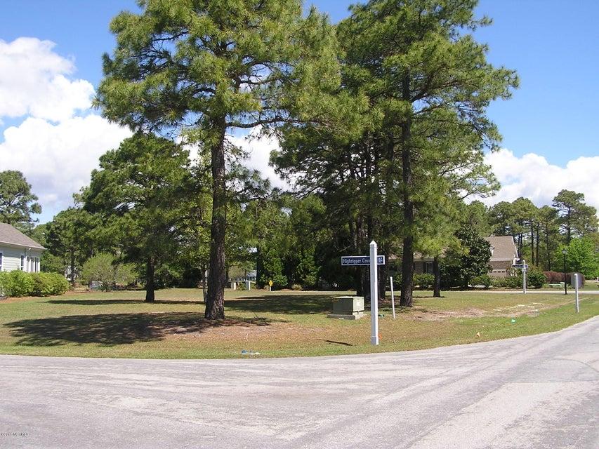 Carolina Plantations Real Estate - MLS Number: 100113537