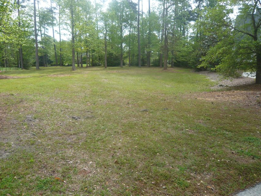 Carolina Plantations Real Estate - MLS Number: 100113581