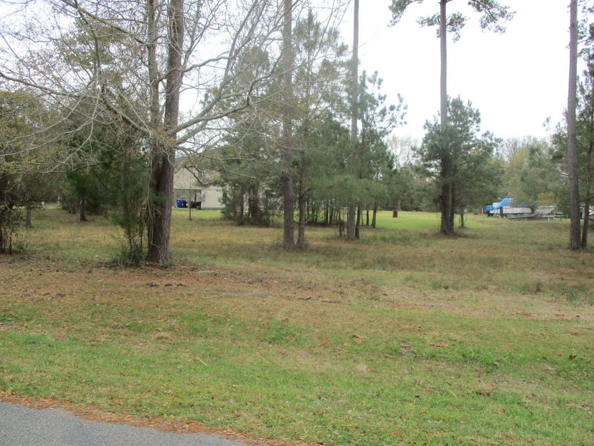 Carolina Plantations Real Estate - MLS Number: 100113334