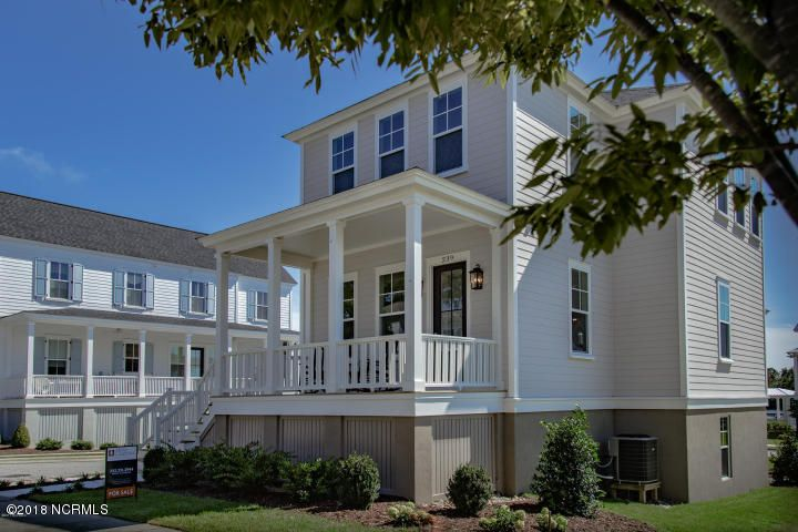 311 Water Street,Washington,North Carolina,3 Bedrooms Bedrooms,7 Rooms Rooms,2 BathroomsBathrooms,Single family residence,Water,100099713