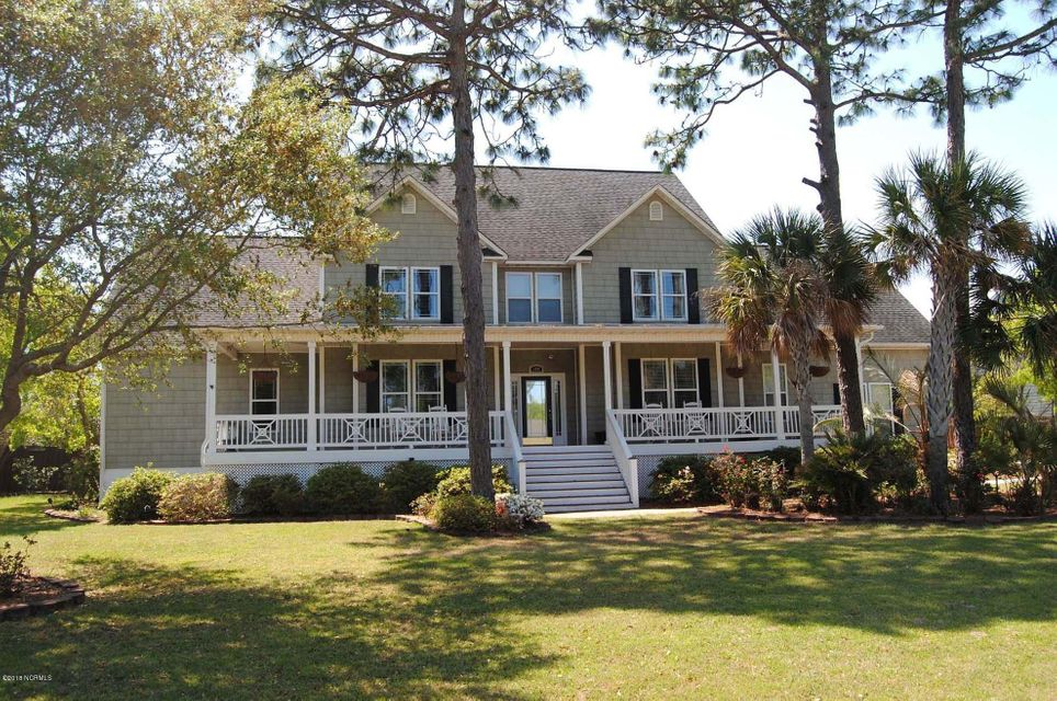 Property for sale at 344 Wild Rice Way, Wilmington,  NC 28412