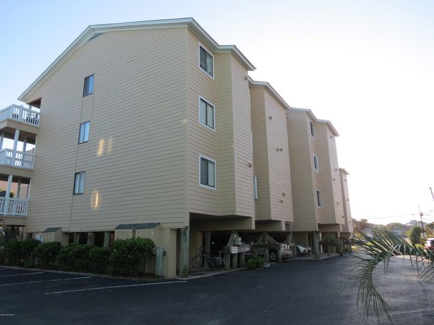 Carolina Plantations Real Estate - MLS Number: 100113524