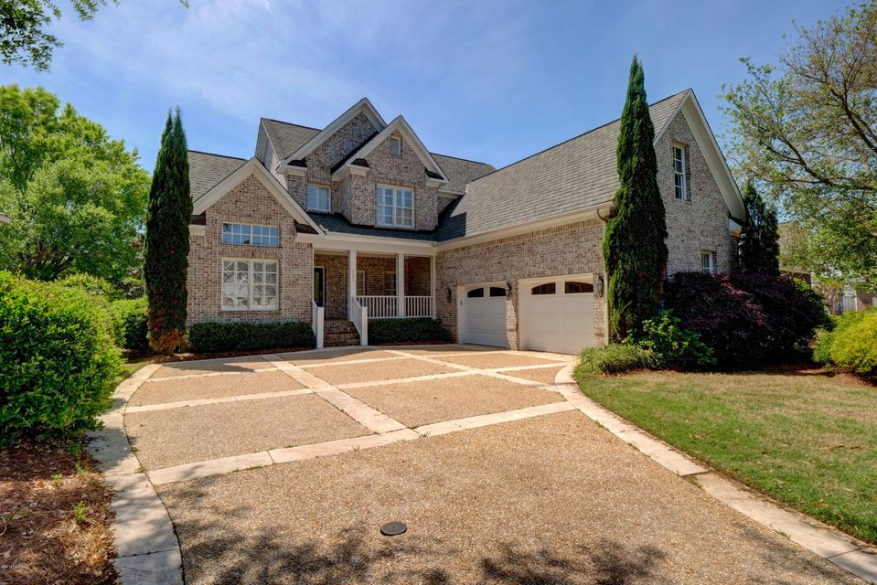 Property for sale at 2024 Northstar Place, Wilmington,  NC 28405