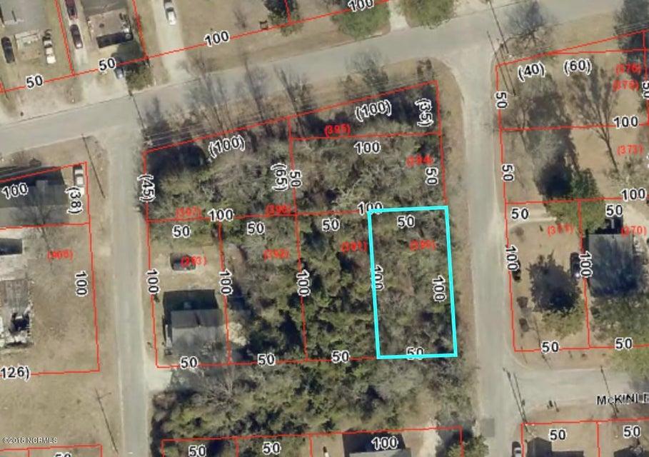 2702 Mckinley Avenue,New Bern,North Carolina,Mixed use,Mckinley,100113533